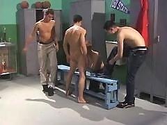 Twink Porn Videos