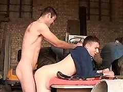 Twink Porn Motion pictures