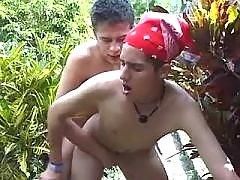 Homo Porn Videos