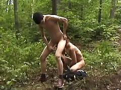 Young Gay Movie scenes