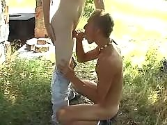Homo Porn Clips