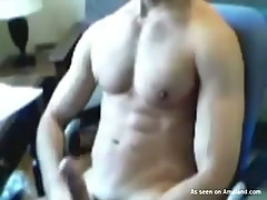 Twink BFs Nude