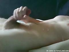 Homo BFs Nude