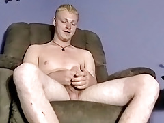 Cock Taking in Straight Boys - Souldjaboy And Nimrod